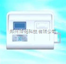 VD48KSS48通道食品抗生素快速检测仪