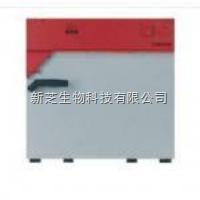 ED23自然对流烘箱实验室干燥箱进口干燥箱进口实验室烘箱德国宾得