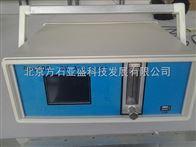 Gas600便携式沼气分析仪