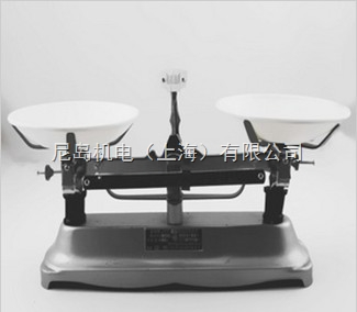 jpt-架盘天平-尼岛机电(上海)有限公司