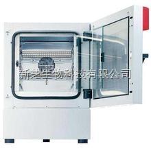 KB53(E3.1)低温恒温箱德国Binder精密烘箱干燥箱进口干燥箱