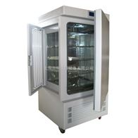 GZY-250光照培养箱 光照恒温箱 种子发芽箱