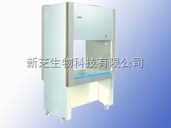 苏州净化二级生物安全柜BHC-1300IIA/B3
