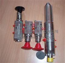 BIFOLD FP03P-02-32-NC-V-74A-24D-36-XX