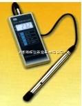 便携式数字温湿仪FYTH-1