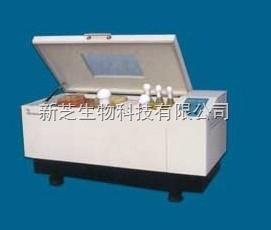 上海精宏DHZ-1112大容量恒温振荡培养器【厂家正品】