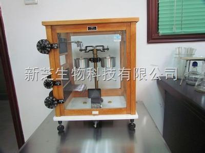 上海越平机械分析天平