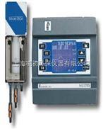 micro T 200SCM美國HF流動電流儀micor T200SCM