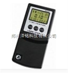 JB4020型X、γ辐射个人剂量当量(率)监测仪/个人剂量报警仪