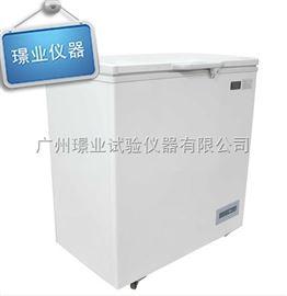 广州 低温试验箱