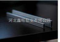 生产中空铝隔条价格批发中空铝隔条厂家