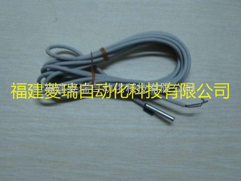 日本SMC磁性开关D-F9NL优势价格,库存现货