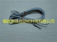 日本SMC磁性开关D-A93V优势价格,库存