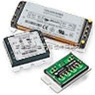 VI-2T0-07,VI-2T1-05进口铁路特价电源 110V 输入 DC-DC 电源模块