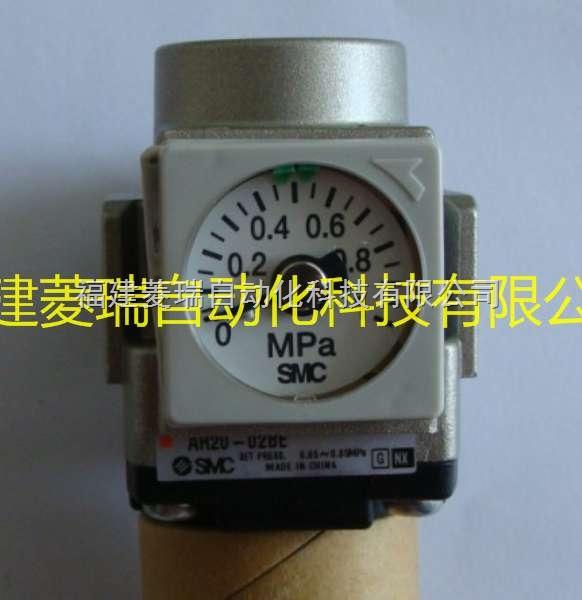 日本SMC减压阀AR20-02BE,优势价格,货期快