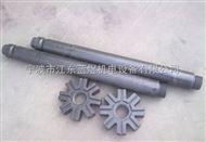 LYZZ订制石墨转子,石墨转子厂家