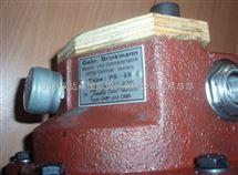 德国BRINKMANN布曼泵 KTF302/410+001