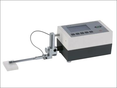 国产SRT-2型表面粗糙度仪