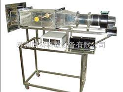 TK-569同科强迫对流管蔟管外放热系数测试装置