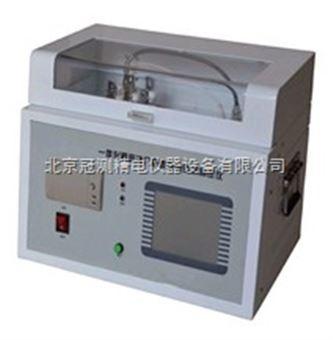 厂家专营一体化绝缘油介损及体积电阻率测定仪特卖