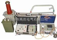 GSDLC电缆故障测试仪天津市厂家