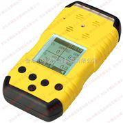 便携式氧气检测仪JD-1200H-O2
