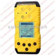 便携式氨气检测仪\氨气检测仪价格
