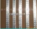高频焊6A中空铝条,高频焊6A中空铝条厂家