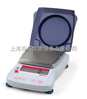 SE6001F电子天平
