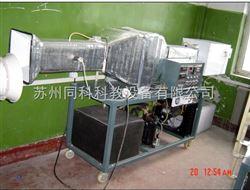 TK-305焓差法空调实验装置