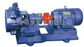 SZB系列水环式真空泵