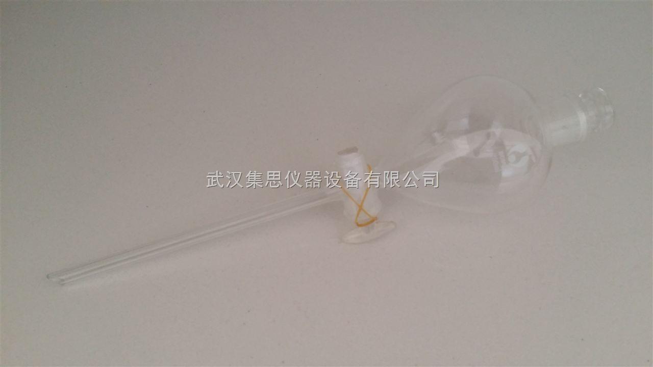 分液漏斗25ml-球形分液漏斗/分液漏斗