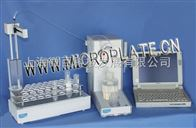 AutoDiluter-5.2型全自动液体分配站