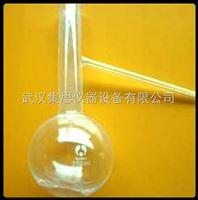 250ml蒸馏烧瓶