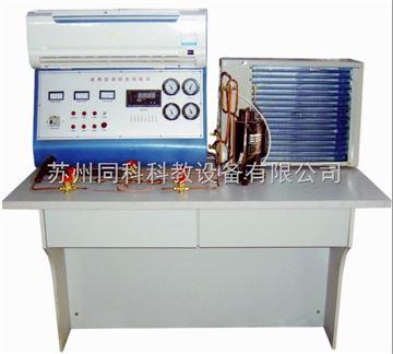 TK-507同科家用空調綜合實驗臺