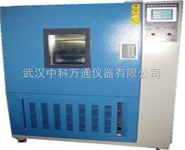 GDJS-100武汉高低温湿执交变试验箱 武汉恒温恒湿试验设备