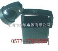 DL5560磁吸式强光巡检工作灯