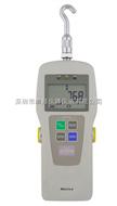 中國臺灣一諾ZPH-2000N數顯推拉力計,ZPH系列高容量電子式推拉力計