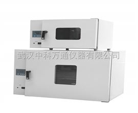DZF-6051武汉真空干燥箱,武汉高低温真空试验箱