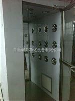 郑州风淋室