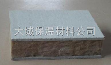 大城保温材料公司