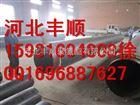 廠家生產聚氨酯鋼套鋼保溫管/直埋式聚氨酯保溫管/直埋式鋼套鋼保溫管