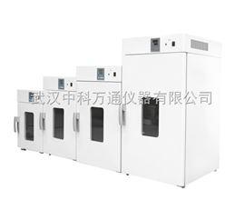 DHG-9075A武汉电热恒温鼓风干燥箱,武汉电热恒温鼓风高温箱