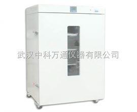 DHG-9145A武汉电热恒温鼓风干燥箱,武汉电热恒温鼓风高温箱