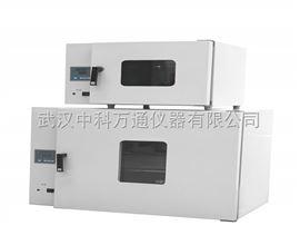 DZF-6090武汉真空干燥箱,武汉高低温真空试验箱