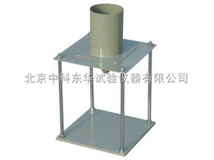 细集料粗糙度检测仪