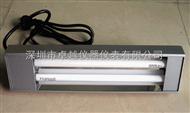 家庭用紫外线杀菌消毒灯TUV 8W