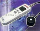 臺灣先馳ST-513長波及中波紫外線照度計