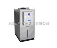 LX-10K百典仪器冷却水循环机LX-10K特价促销,欢迎采购咨询!