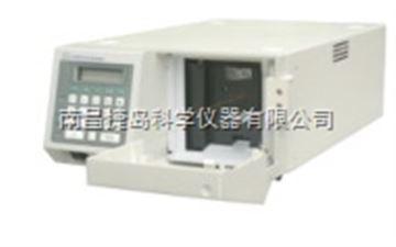 TriSepTM-2100紫外/可見光檢測器,美國通微TriSepTM-2100紫外/可見光檢測器